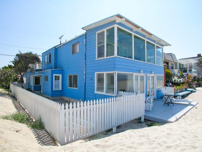 Beach 85