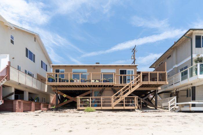 Beach 127