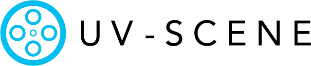 uv-scene logo